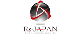 Rs-JAPAN